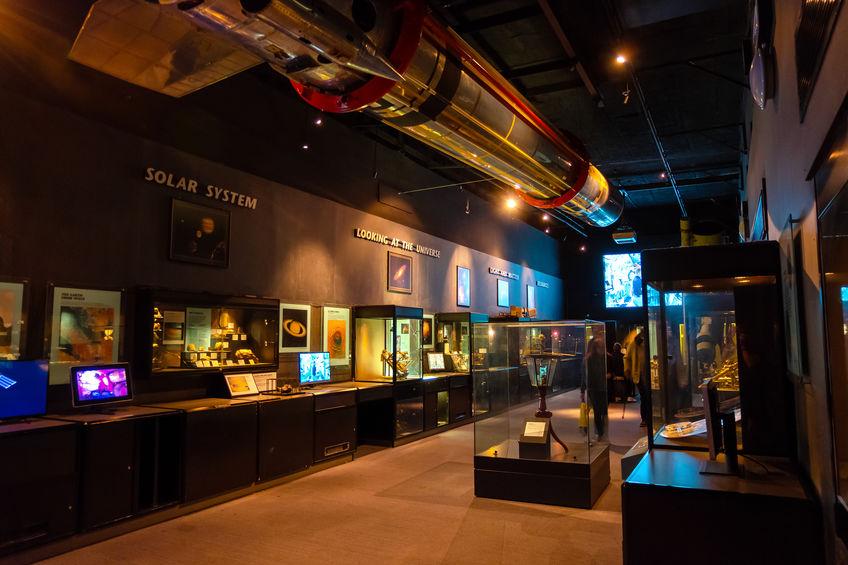 world-museum-liverpool