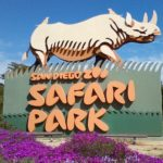 san diego zoo safari park