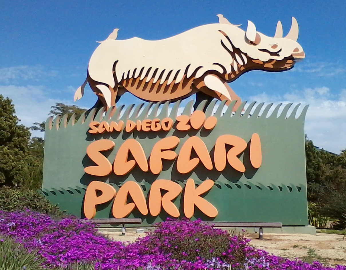 San_Diego_Zoo_Safari_Park