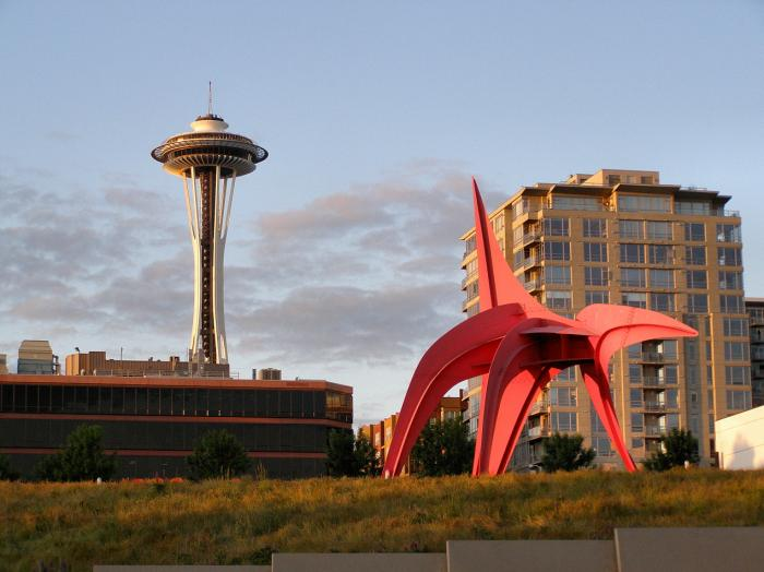 olympic-park-seattle