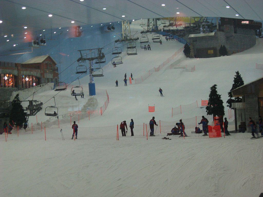 ski-dubai-wiki