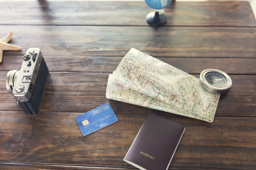 derfor-bør-du-bruke-kredittkort-på-storbyferie