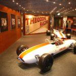 grand prix museum macao