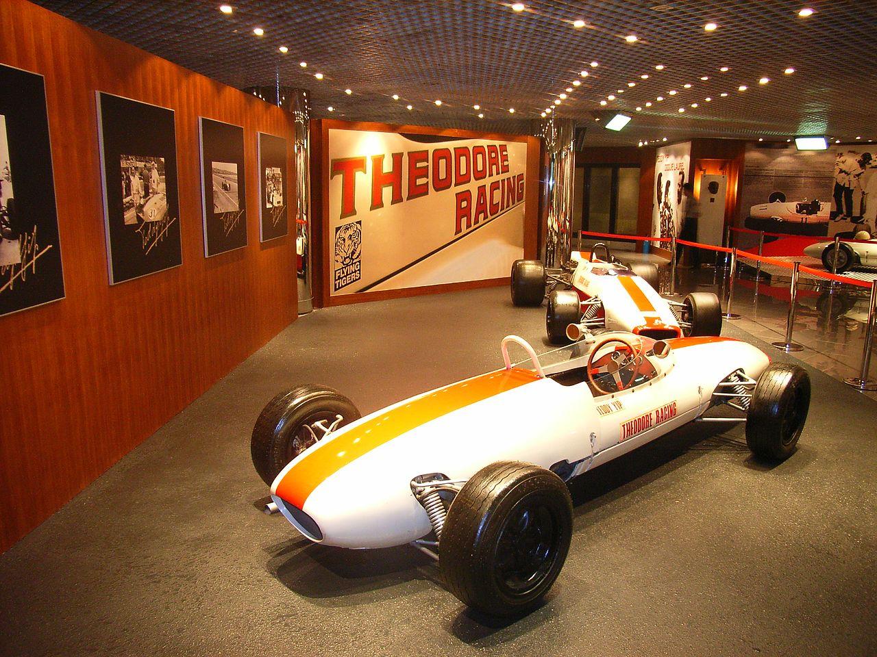 Grand_Prix_Museum_50815_16