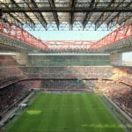fotballreiser i italia