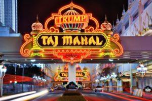 gambling i atlantic city