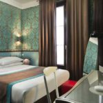 hotel design sorbonne i paris
