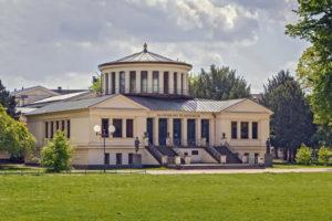 kunstmuseum i bonn
