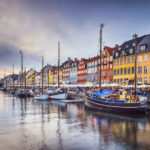 nyhavn severdighet i københavn