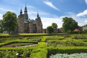 topp 10 severdigheter i københavn
