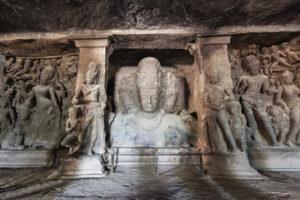 elefant øya i mumbai