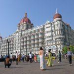 storbyferie i mumbai