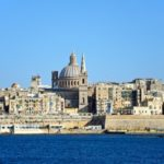 Valletta Waterfront
