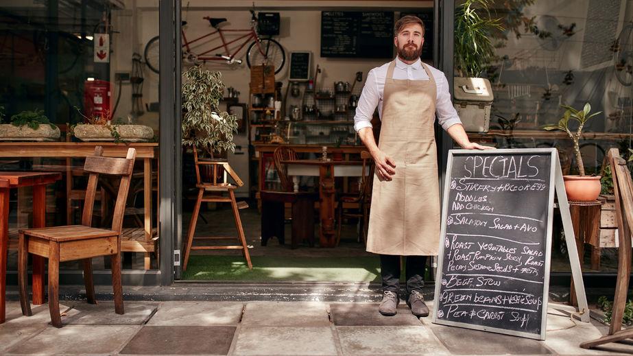 billig storbyferie velg rett restaurant