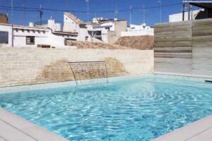 One Shot Mercat 09 Hotel - hotell i gamlebyen i valencia