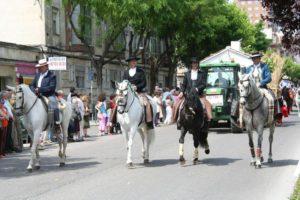 kombiner storbyferien med en festival