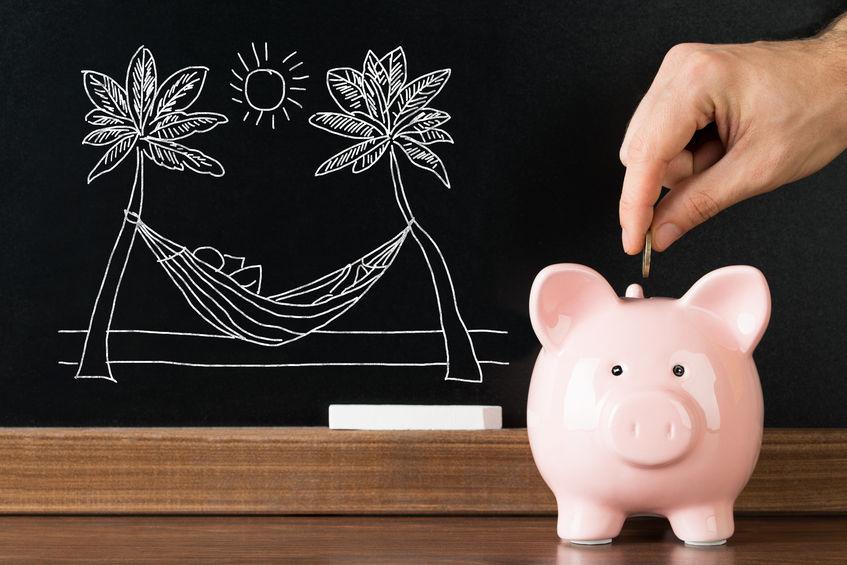 tipsene som gjør ferien billigere