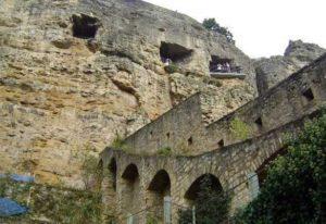 Citadelle du St-Esprit