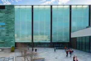 Kunstmuseet i Tallinn