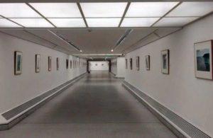 kunstgalleri luxembourg