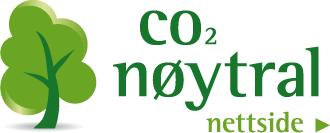storbyferie karbonfri