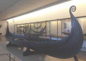bergen sjøfartsmuseum