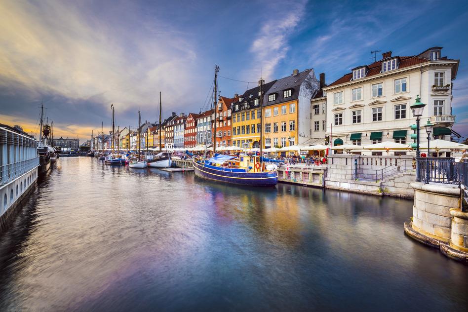 biltur til københavn