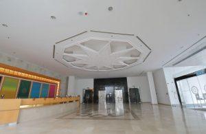 Museum for islamsk kunst i Kuala Lumpur