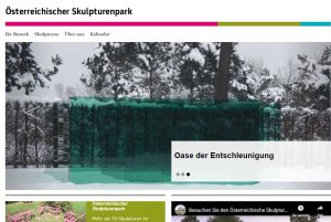 Österreichischer Skulpturenpark