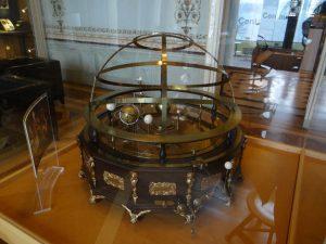 museum i geneve