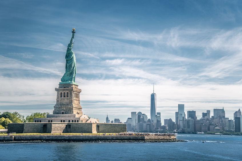 10 tips for en hyggelig storbyferie i USA