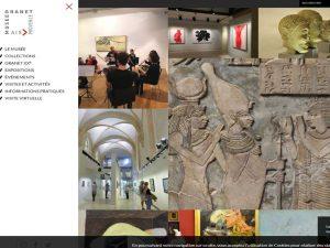 Musée Granet