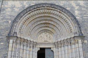 St Cyril katedralen i praha