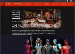 filmmuseum i lyon