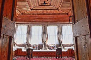 Kajtaz House mostar museum