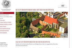 museum rostock