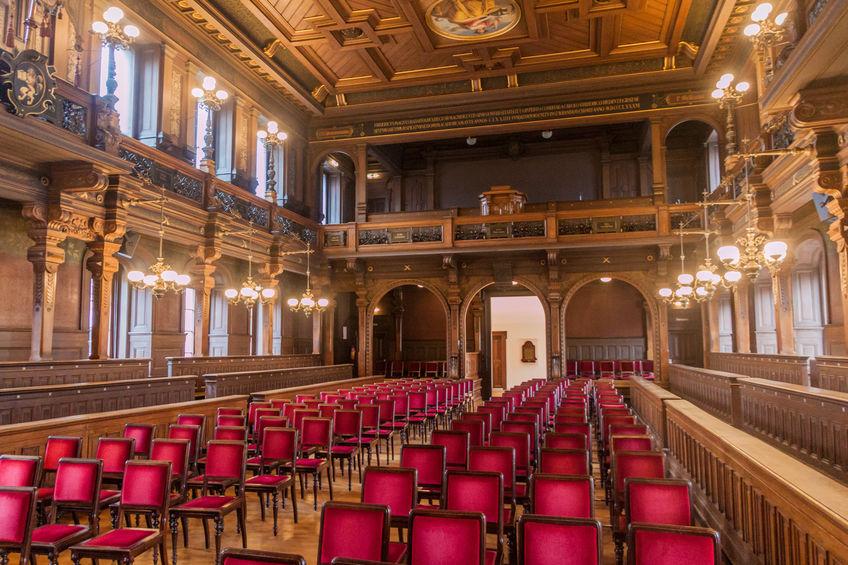 Universitetet i Heidelberg