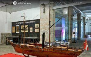 museo del mare i trieste