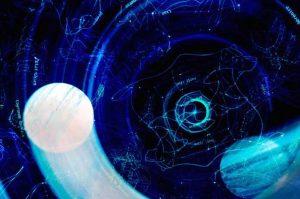 planetariumet i nantes