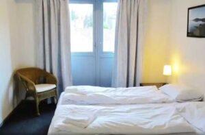 billig hotell arendal