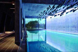 hotel røros - beste hotell i røros