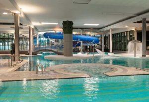 Quality Hotel Sarpsborg