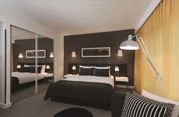 hotelltips berlin