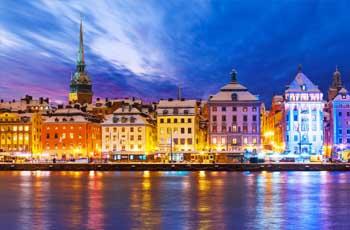 se hvilke ti hotell vi anbefaler i stockholm