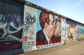 tips til spennende ting å gjøre i berlin