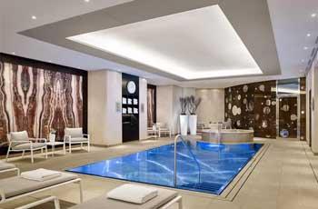 beste hotell berlin