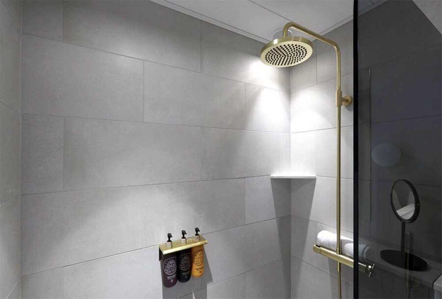 HotelSkt.Annæ - nydelig boutique hotel i københavn